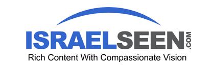 israelseen