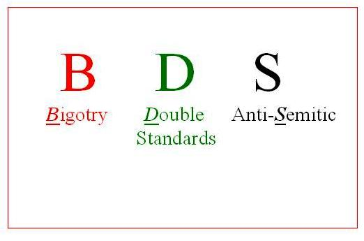 bds-bigotry