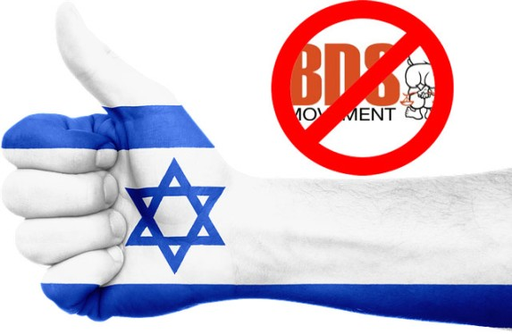 stop-bds