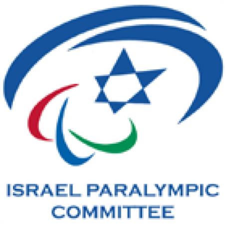 120127121231451_Israel_Icon_140