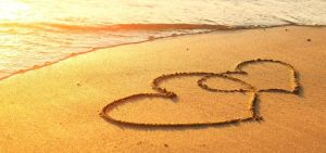 verschillende-soorten-liefde-en-relaties-oefening-neem-je-relaties-onder-de-loep-720x340