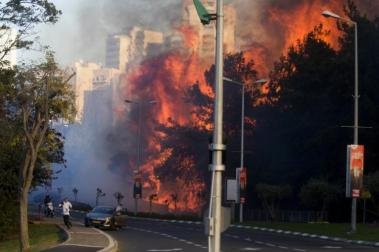 mideast-israel-fire