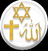 300px-religionsymbolabr