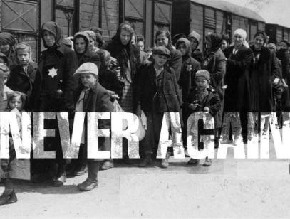 66fbbc9602592323ceb17ce581e53e94--never-again-never-forget