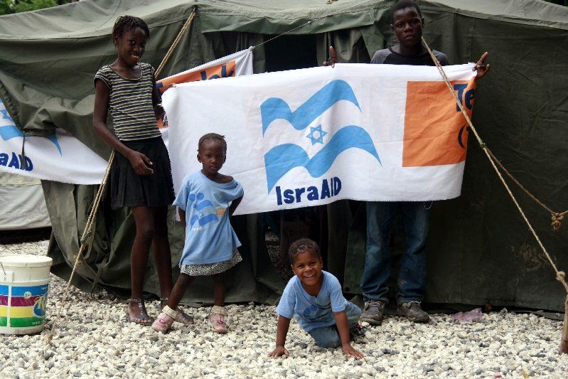 799-israAid-in-Haiti-Israel-Ministry-of-Foreign-Affairs-photo