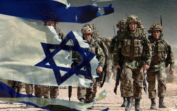 israelwint